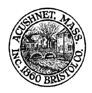 LEGAL NOTICE: Acushnet Zoning Board of Appeals