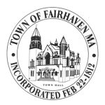 Town Clerk Study Committee public forum scheduled for February 26