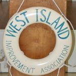 "West Island Improvement Association starts ""Wall of Fame"""