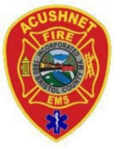 Acushnet fire department upgrades will save energy, money