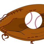 Youth Baseball Registration