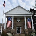 Acushnet to participate in advance processing of votes