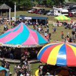 Lakeside Family Festival