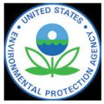 EPA meeting cancelled