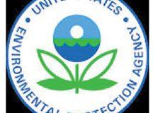 EPA Harbor Meeting