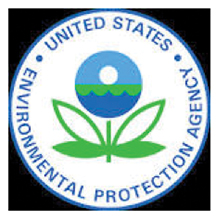 Legal Notice: EPA 6-21 mtg