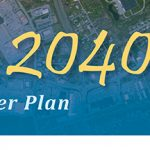 Fairhaven's Master Plan completed, available online