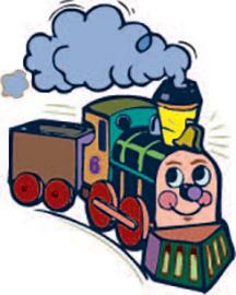 Rail Plan Comments Sought