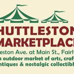Quality vendors sought for Fairhaven's Huttleston Marketplace