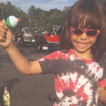 Fairhaven six-year-old dies from unknown cause