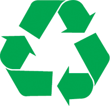 "Sustainability committee announces ""Drawdown Challenge"""