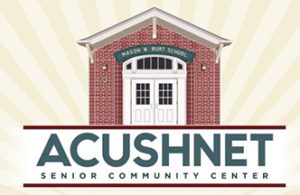 Acushnet Hosts Health Fair