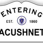 Acushnet candidates night