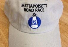 July 4 Road Race