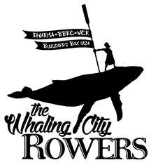 """Local crew to row in London's """"Great River Race"""" on Thames"""