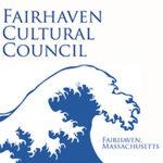 Cultural Council deadline is Monday