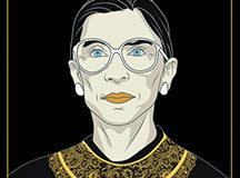 FREE Film: Ruth Bader Ginsburg