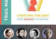 Historic Women's Trail