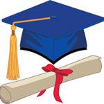 Third annual David Sisson Scholarship