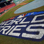 Neighb News photog makes the best of Red Sox Nation bash