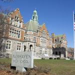 Fairhaven High School Open House