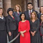 SMCU announces new management team