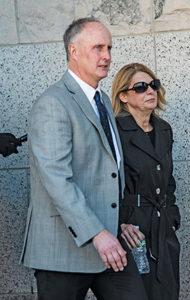 Michelle Carter Parents >> Carter Sent To House Of Correction Fairhaven Neighborhood News