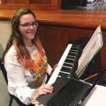 FHS music students break records