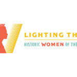 Spoken word project seeks writers for Women's History month