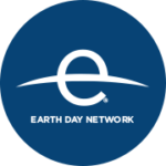 Earth Day is Monday, join an earth friendly event