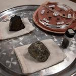 Moon rocks visit Acushnet