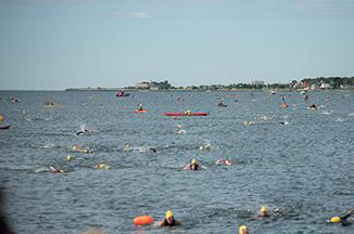 278 take splash for the bay