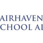 FHS Alumni Association donates $21,500 for Chromebooks