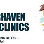 Fairhaven Flu Clinics