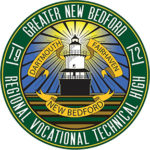 GNB Voc-Tech to use Force 911 emergency system