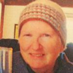 Obituary: Evelyn Midura
