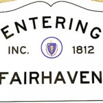 Fairhaven to receive $332K Complete Streets grant