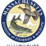 MassWildlife: Report dead birds and remove feeders